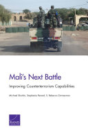 Pdf Mali's Next Battle Telecharger