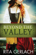 Pdf Beyond the Valley