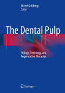 The Dental Pulp