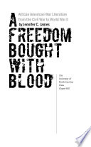 A Freedom Bought With Blood