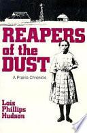 Bitter Is The Dust [Pdf/ePub] eBook