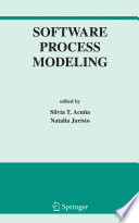 Software Process Modeling
