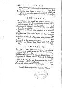 Histoire navale d'Angleterre, depuis la Conquête des Normands en 1066, jusqu'à la fin de l'année 1734 ... avec un grand nombre de faits et d'observations ...