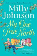 My One True North [Pdf/ePub] eBook