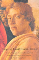 Pdf Images of Quattrocento Florence