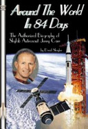 Around the World in 84 Days
