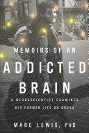Memoirs of an Addicted Brain Pdf/ePub eBook