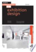 Basics Interior Design 02