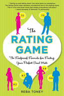 The Rating Game