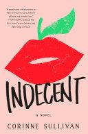 Pdf Indecent