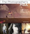Pdf The Photographer's MBA