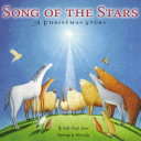 Song of the Stars [Pdf/ePub] eBook