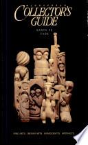 1994 - Vol. 8, No. 1