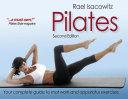 Pilates 2nd Edition