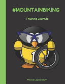 Mountain Biking Training Journal