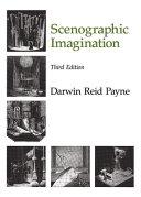 Scenographic Imagination