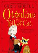 Ottoline and the Yellow Cat [Pdf/ePub] eBook