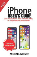 Iphone User Guide For Ios 12 3 [Pdf/ePub] eBook
