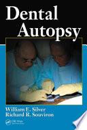 Dental Autopsy