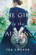 The Girl in the Painting Pdf/ePub eBook