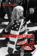 Countercultures And Popular Music