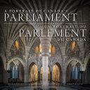 Pdf A Portrait of Canada's Parliament Telecharger