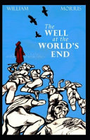 The Well at the World s End Annotated