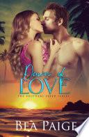 Dawn of Love  Brothers Freed   Book Three