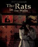 The Rats in the Walls [Pdf/ePub] eBook