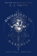 Pdf Daughters of Darkness