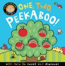 One  Two  Peekaboo