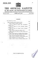 Apr 19, 1949