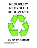 Pdf Recovery Recycled Recovered