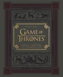 Pdf Inside HBO's Game of Thrones