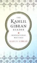 Khalil Gibran Books, Khalil Gibran poetry book