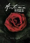 Pdf Autumn Roses Telecharger