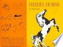 Heidi s Horse