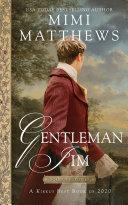 Gentleman Jim [Pdf/ePub] eBook