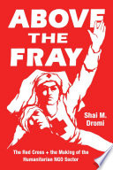 Above the Fray Book PDF