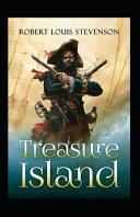 Treasure Island  Unabridged and Fully Illustrated