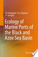 Ecology of Marine Ports of the Black and Azov Sea Basin