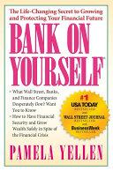 Bank On Yourself