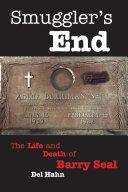 Smuggler's End