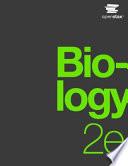 book-image-Biology