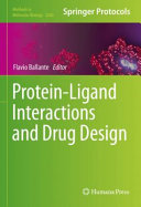 Protein Ligand Interactions and Drug Design