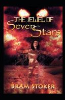 Pdf The Jewel of Seven Stars Illustrated