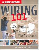 Wiring 101