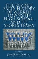 Pdf The Revised Early History of Warren Township High School and Its Sports Teams Telecharger