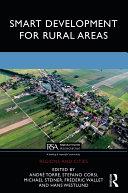 Smart Development for Rural Areas