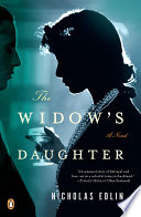 The Widow s Daughter